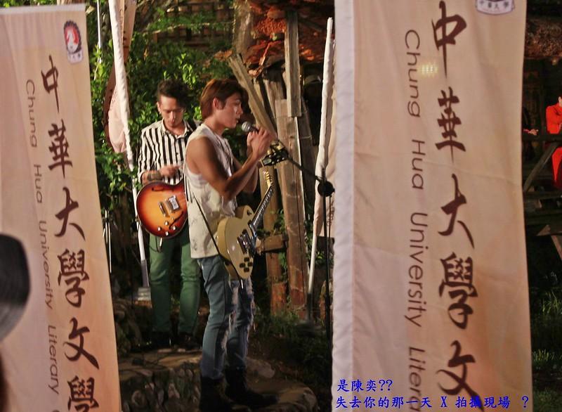 環島-新竹上帝部落-司馬庫斯隨拍 (12)