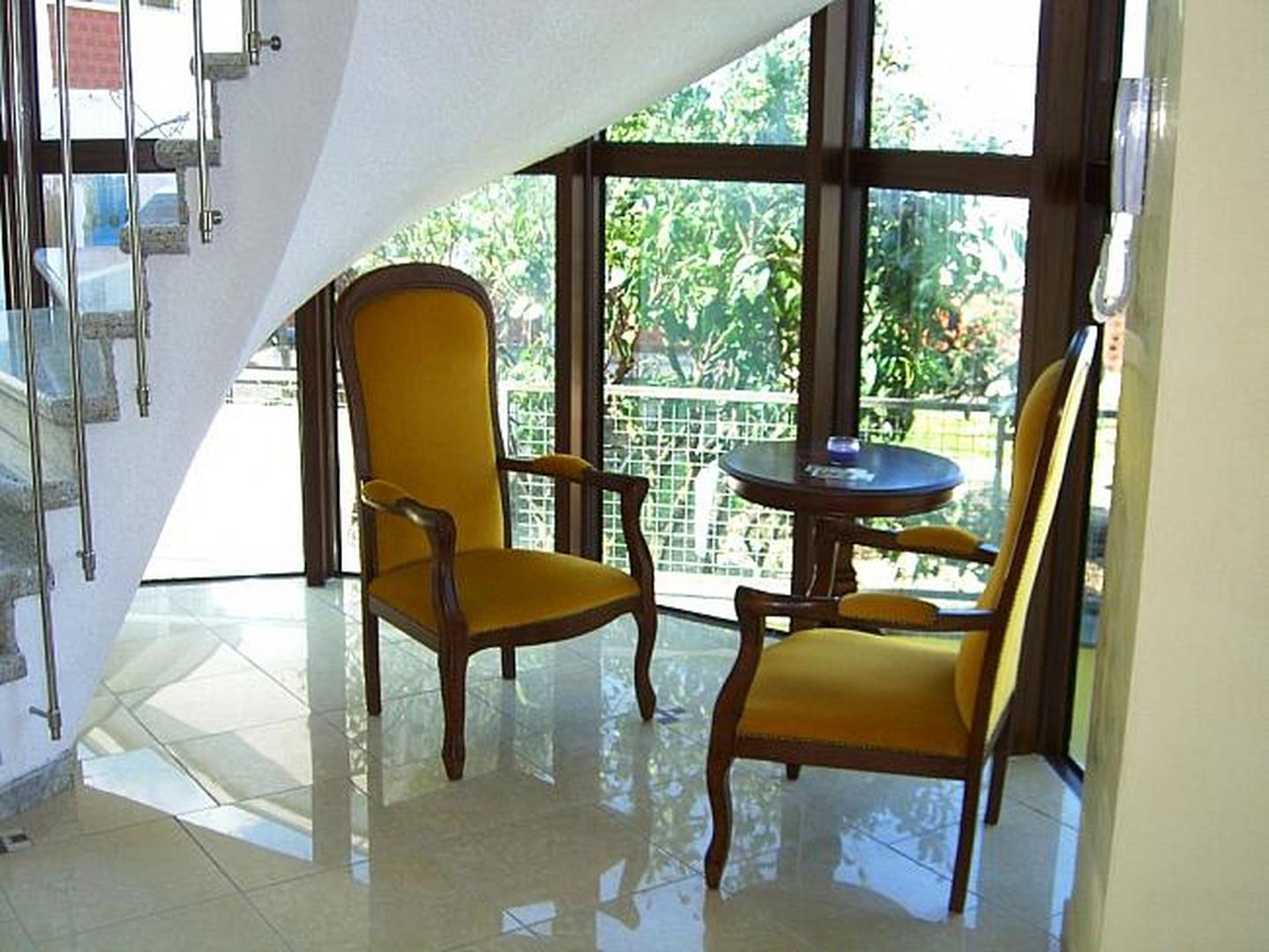 real estate, property sale - 4296