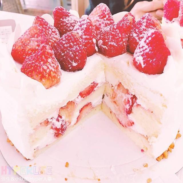 梅笙蛋糕工作室 (24)