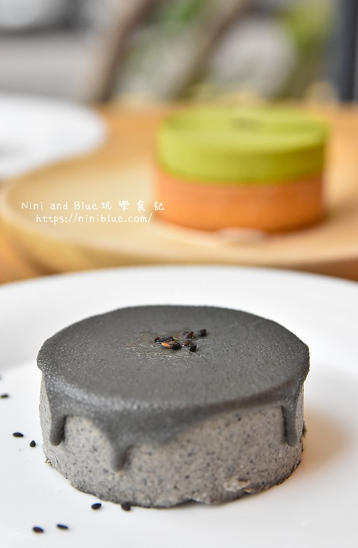 台中公益路甜點1%bakery35