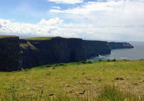 Irish iPhone photos
