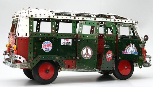 Campervan 006