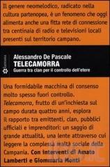 Telecamorra