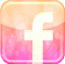 facebookicon-pl2e