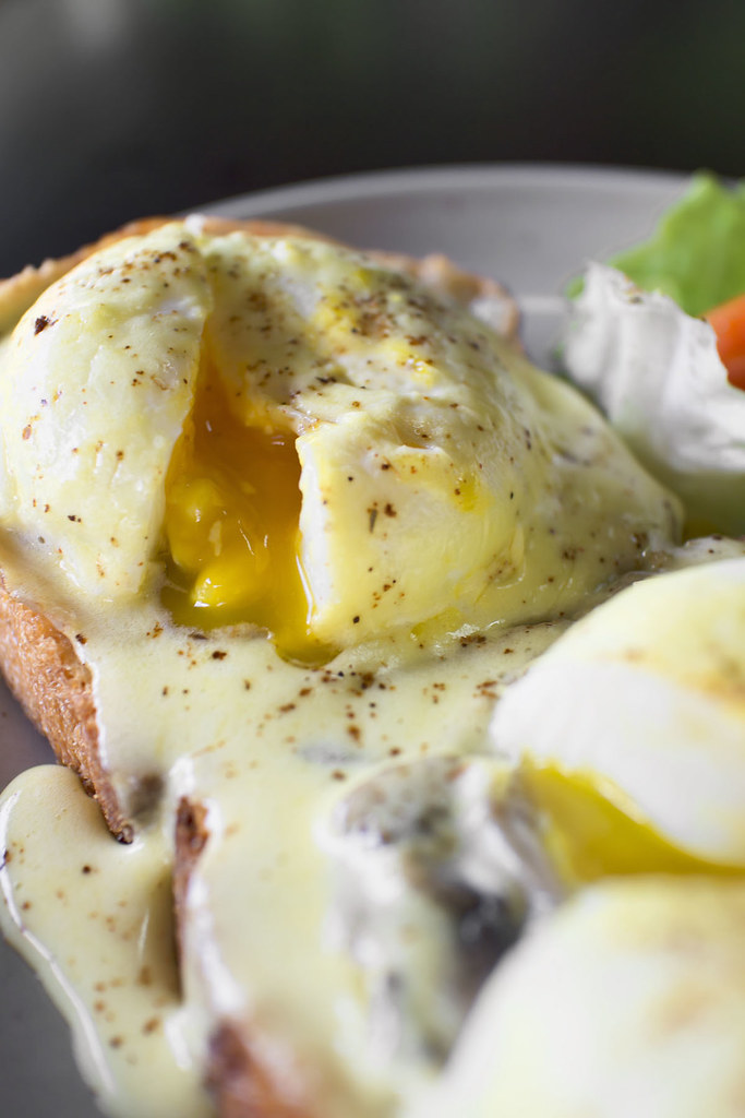 egg-benedict-closeup