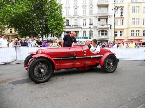 samochodowych części zamiennych Alfa Romeo 8C 2300 Monza (1933) Zagato nadwozi @|Alfa Romeo 8C 2300 Monza (1933) Zagato nadwozi @|9038940267 e4233d710a
