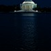 Jefferson Memorial/Washington, DC
