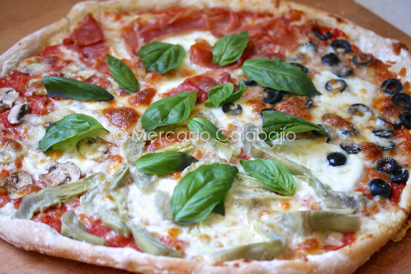 PIZZA CUATRO ESTACIONES-23