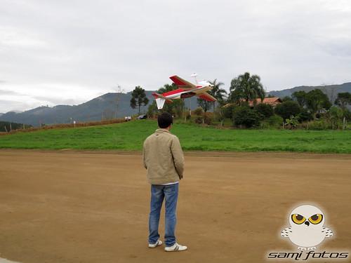 Cobertura do 6º Fly Norte -Braço do Norte -SC - Data 14,15 e 16/06/2013 9076193164_83754fddaa