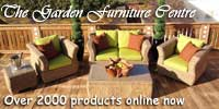 garden-furniture-centre-advert.jpg