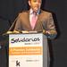 Proyecto Hombre Valladolid - Premios Solidarios 2013 - 03
