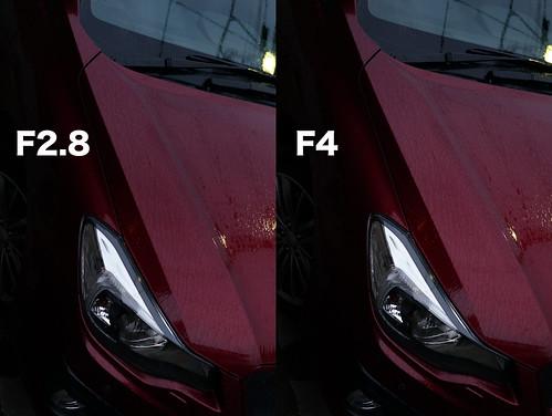 F28&4