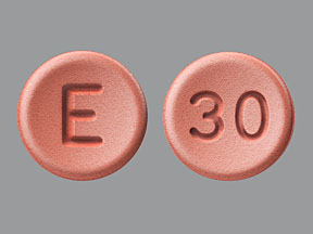 O Panda Pill Pictures for Red Round...