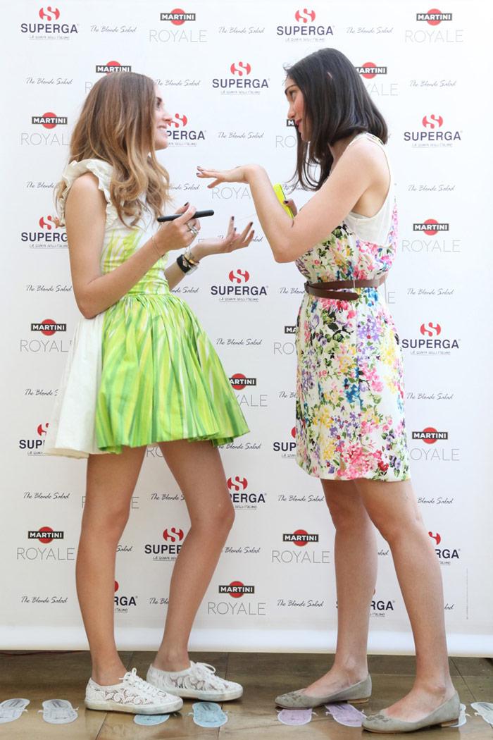Chiara&Fan_1