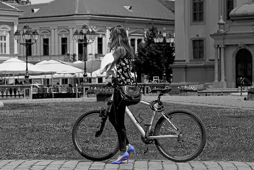 Timisoara - Romania