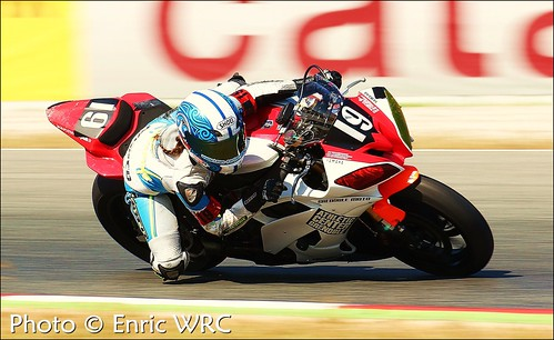 24H Motociclismo 2013