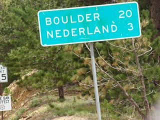 10 Bord Nederland