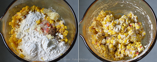 3-corn-fritters