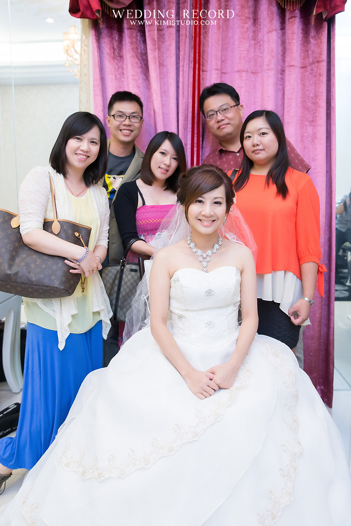2013.06.23 Wedding Record-137