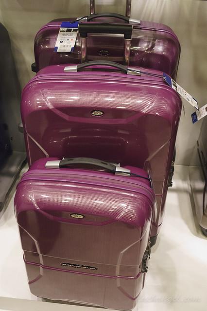 brics_purple_luggage