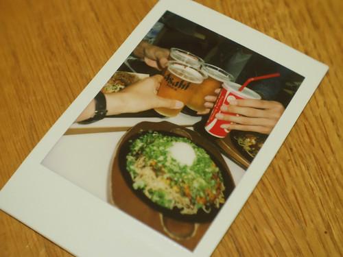 EHIME&HIROSHIMA_03