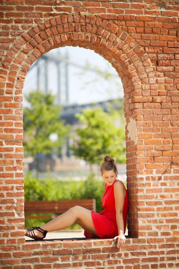 RYALE_SeniorPortraits-27