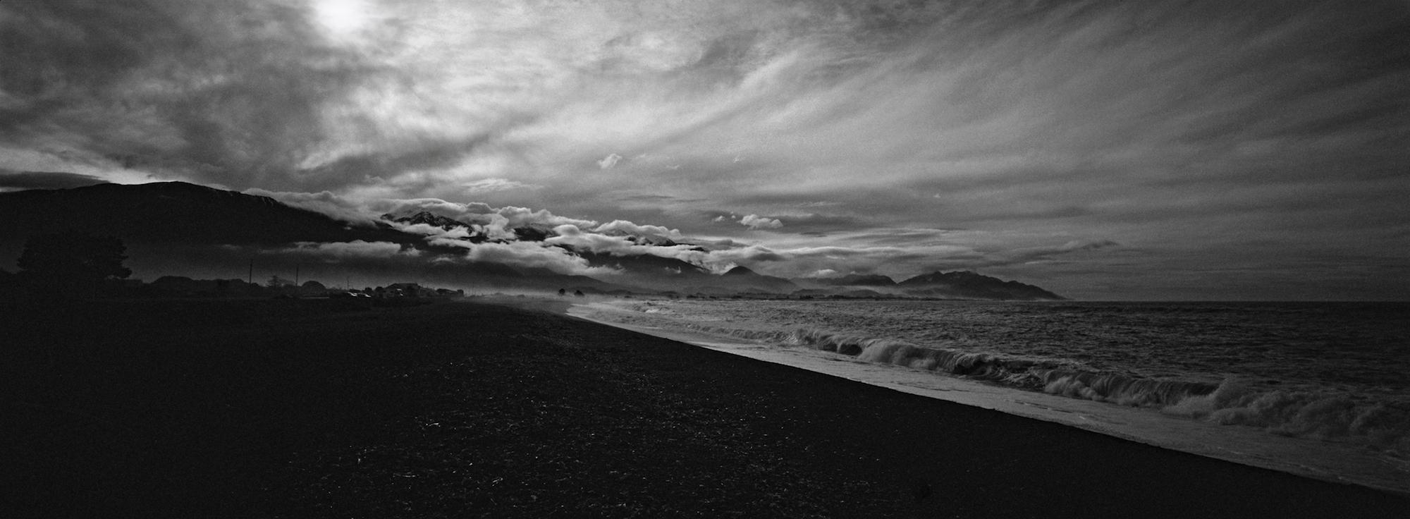 Clouds 2: Xpan