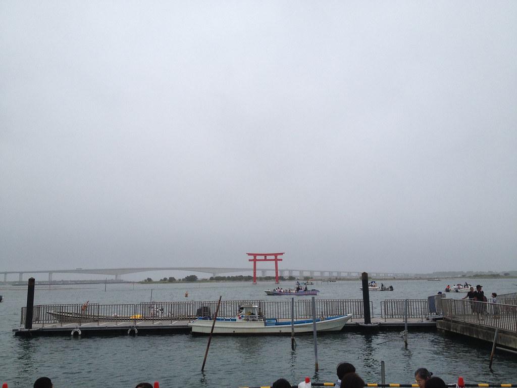 shizuoka tour
