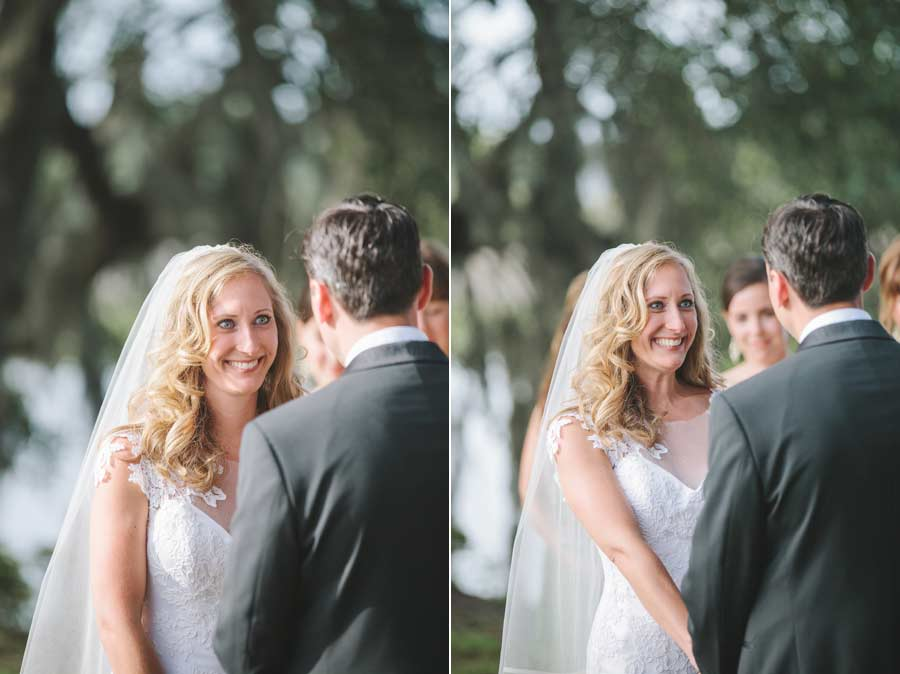 magnolia-plantation-wedding-blog31