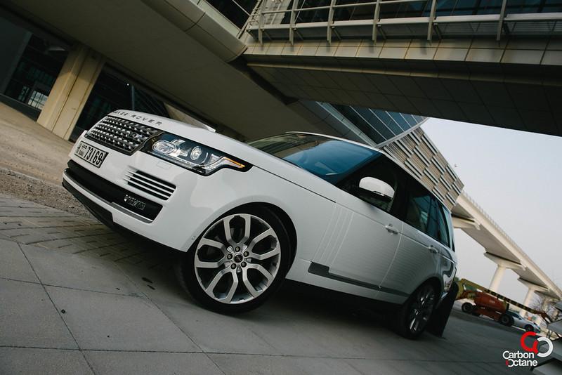 2014 - Range Rover - Vogue-3.jpg