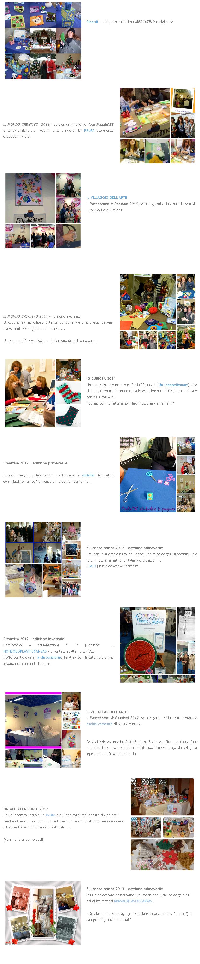 pagina eventi' - magliamo-demo_blogspot_it_2013_08_pagina-eventi_html