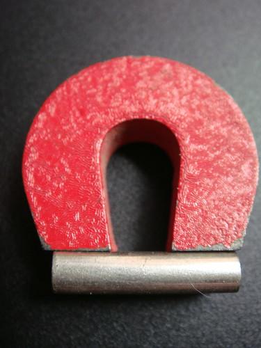 magnet 1 by a1scrapmetal