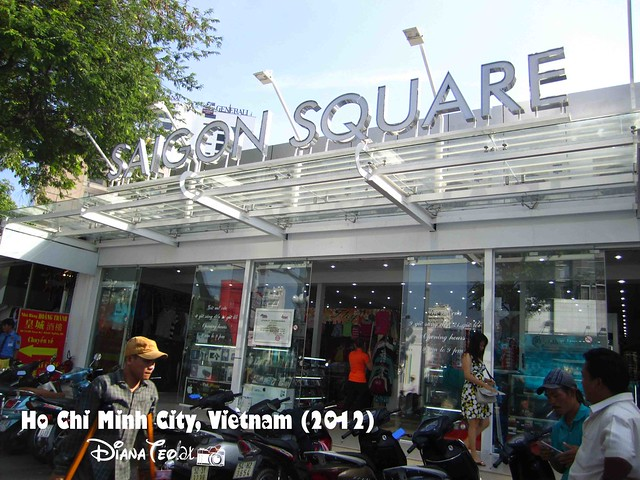 Saigon Square 01