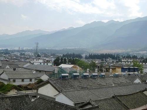 Yunnan13-Dali-Ville (5)