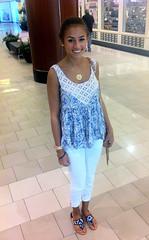 GURU Style Star: Kailee Martin