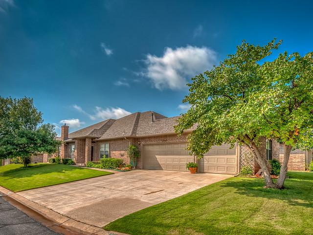 9523971293 a4cf5c8f0c Garden homes edmond ok