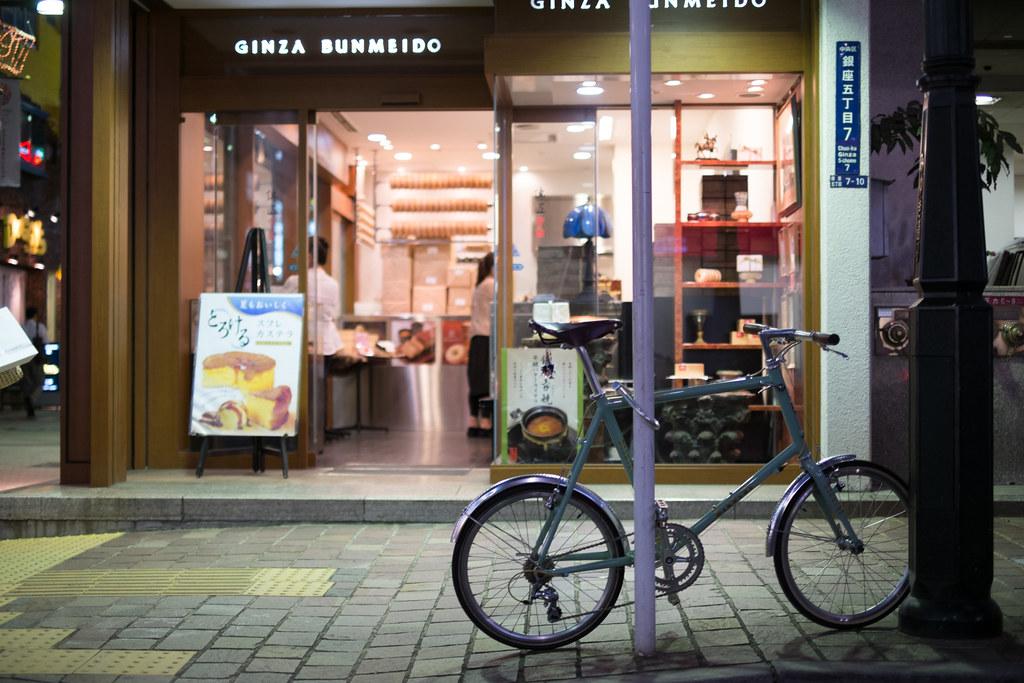 自転車 2013/08/16 DSCF2304