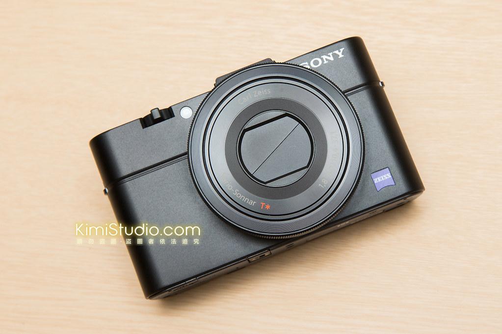 2013.07.19 SONY RX100M2-004