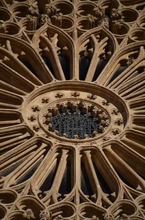 תמונה של Palma Cathedral ליד פלמה דה מיורקה. architecture mallorca
