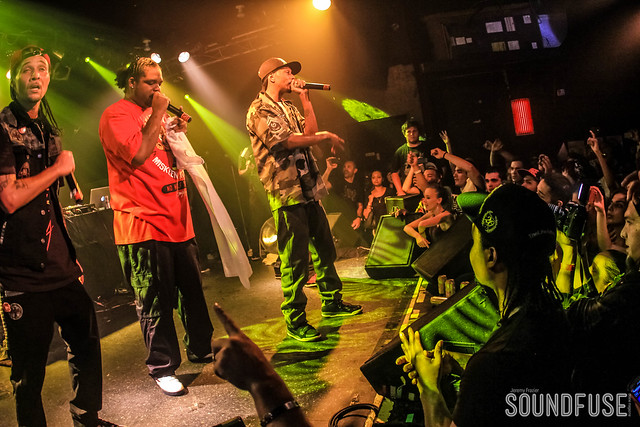 8.26.13 Bone Thugs N Harmony at Double Door Chicago-11.jpg