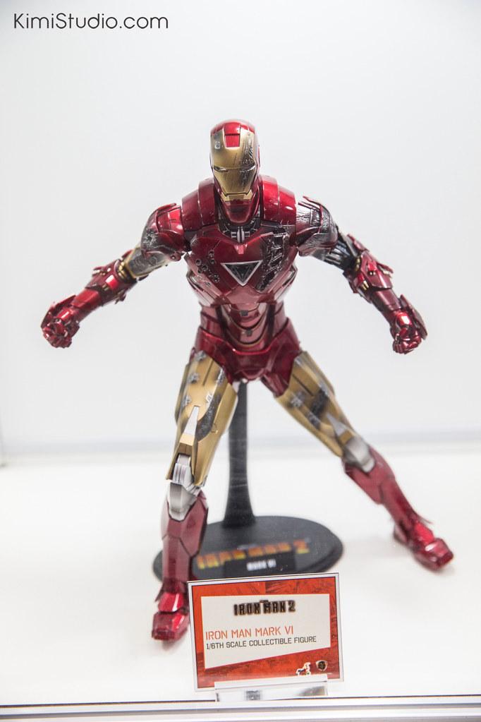 2013.08.12 Iron Man-119