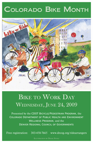 2009_BTWD_Poster