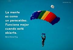 la_mente_es_como_un_paracaidas2