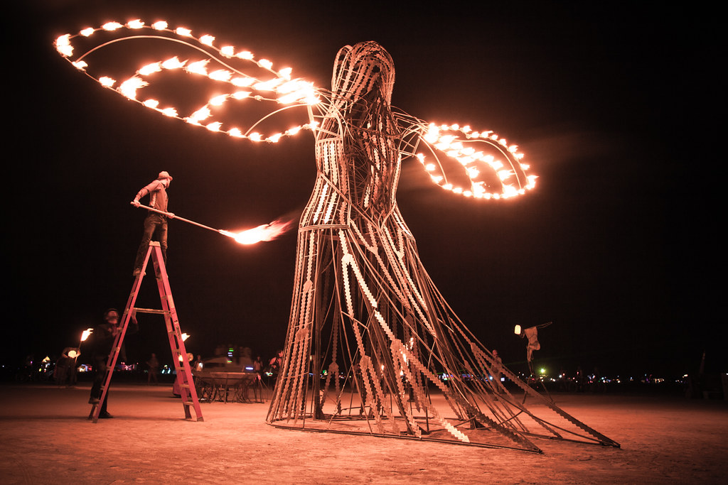 Burning Man 2013 - Cargo Cult-33.jpg