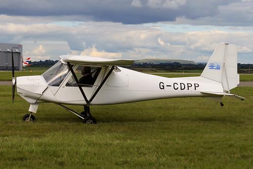 G-CDPP