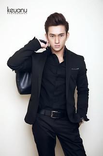 những người mẫu tóc nam đẹp kute bá đạo nhất Việt Nam Korigami 0915804875 (4)