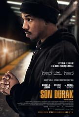 Son Durak - Fruitvale Station (2013)