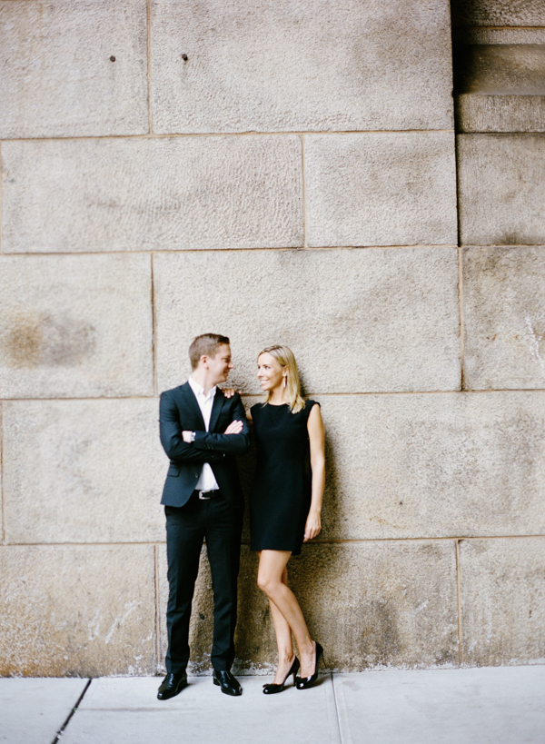 RYALE_BBCP_Engagement-25