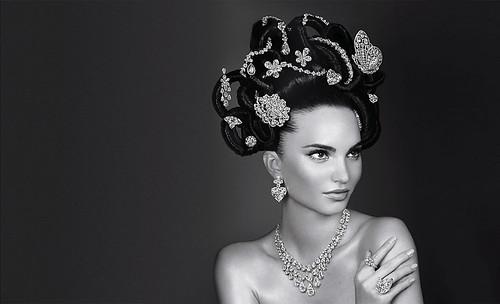 graff-diamonds-hair-piece-homepage2 xl