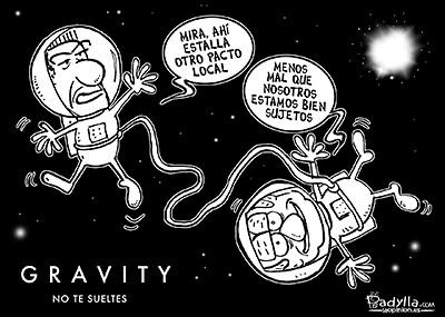 Padylla_2013_10_09_Gravity_baja